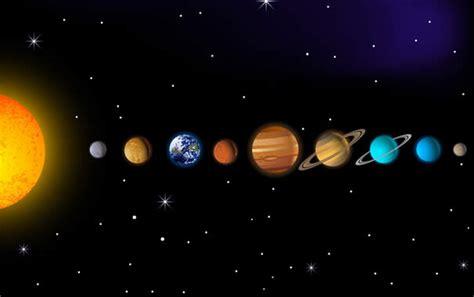 imagenes extrañas de los planetas los planetas y sus divisiones en astrolog 205 a sistema