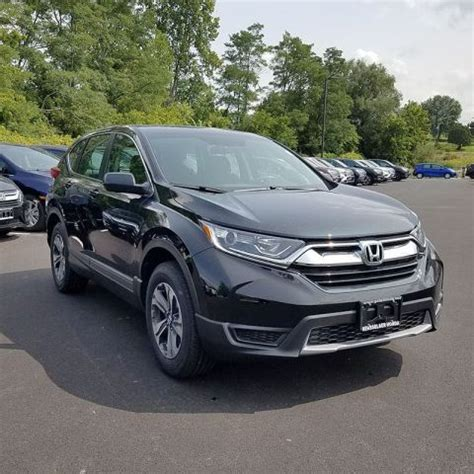 new honda cr v in troy rensselaer honda