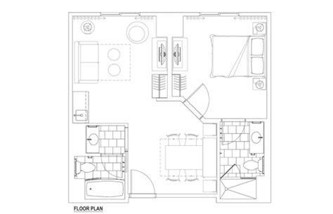 disney art of animation family suite floor plan disney s art of animation resort hotel page 41 the dis