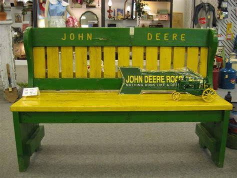 john deere toy box bench john deere toy box bench best 25 john deere store ideas on