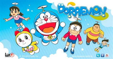 Murah 17 Boneka Doraemon Boneka Nobita Suneo Boneka Panda gambar gambar doraemon lengkap