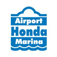 Airport Marina Honda Airport Marina Honda Los Angeles S Excellence Focused