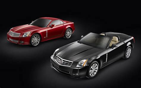 vehicle repair manual 2004 cadillac xlr on board diagnostic system cadillac xlr owners manual 2004 2009 download download manuals a