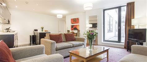 2 bedroom manchester two bedroom apartments serviced apartments premier