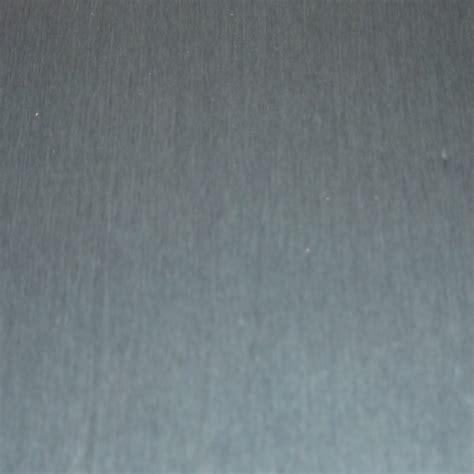 Tole Aluminium Sur Mesure 5374 by Quelques Liens Utiles