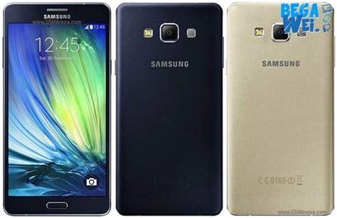 spesifikasi  harga samsung galaxy  ponsel tertipis