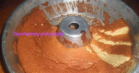 cara membuat cakwe tanpa pengembang dapur harmoni membuat bolu panggang untuk pemula tanpa