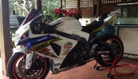 Suzuki Big Bike For Sale Philippines Ayosdito Motorcycle Motorcycle Review And Galleries