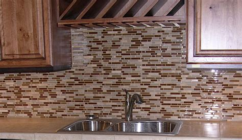kitchen with glass tile backsplash glass tile kitchen backsplash durham tile inc
