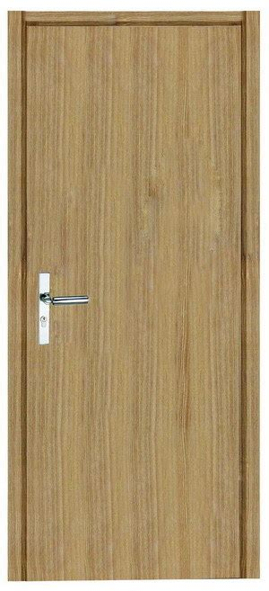Exterior Wood Doors Cheap Cheap Solid Wood Doors