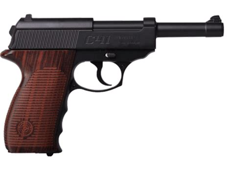 best air pistol reviews » (definitive guide to bb guns in