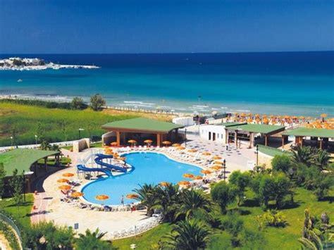pagine bianche porto torres offerte viaggio scontate serena gran serena hotel