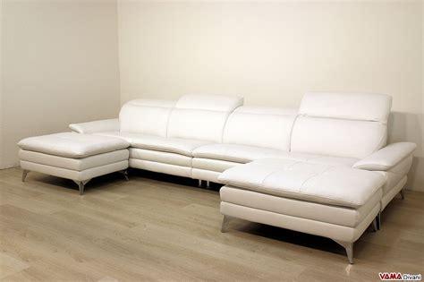 pelle per divani divani in pelle artigianali 2 e 3 posti anche su misura