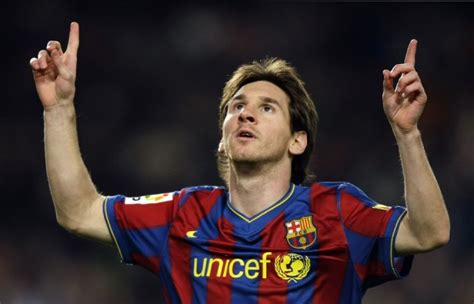 lionel messi biography movie lionel messi biography l 233 o messi 4life