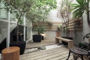 Home Interior Design Kerala Style Galet D 233 Coratif Blanc Plus De 45 Id 233 Es Pour Vous Inspirer