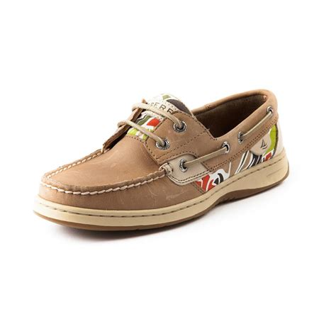 journey shoes womens sperry top sider bluefish boat from journeys