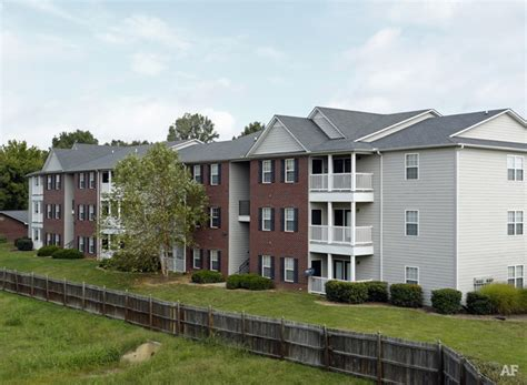Apartment Cross Cross Creek Millington Tn Apartment Finder