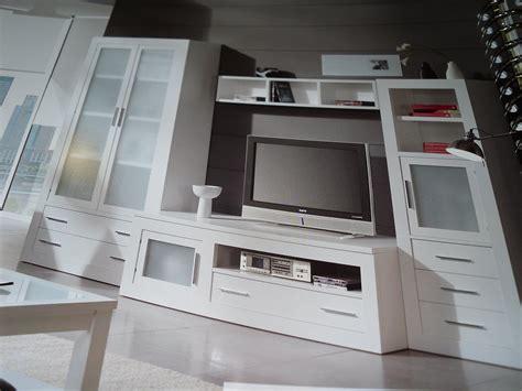 decorar salon blanco y rojo salon blanco negro gris y rojo facilisimo