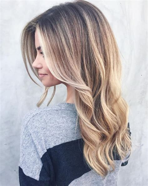 only front highlights 19 best new hair don t care images on pinterest long