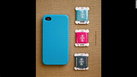 How To Decorate Phone by 13 Ways To Decorate Your Phone Inside And Out Cnn