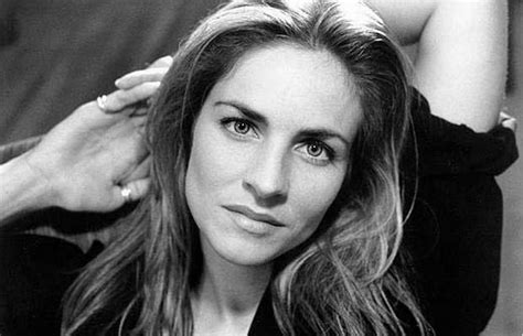 jessica steen wikipedia jessica steen www pixshark com images galleries with a