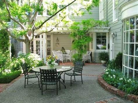 backyard retreat beautiful and outdoor patios on