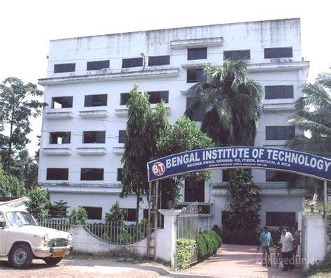 Ciem Mba Kolkata by Bengal Institute Of Technology Kolkata Images Photos