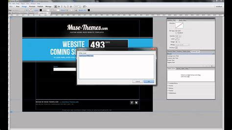 adsense url of your site youtube adobe muse and google adsense how to monetize your muse