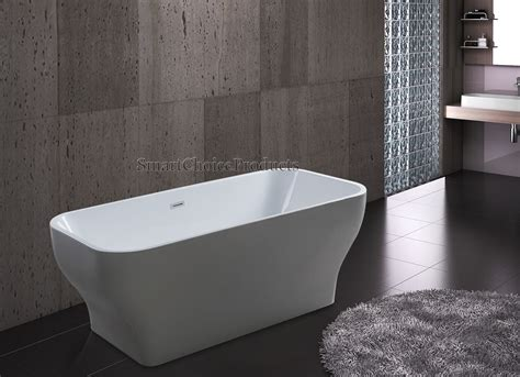 overflowing bathtub contemporary bathtubs freestanding 28 images empava 67