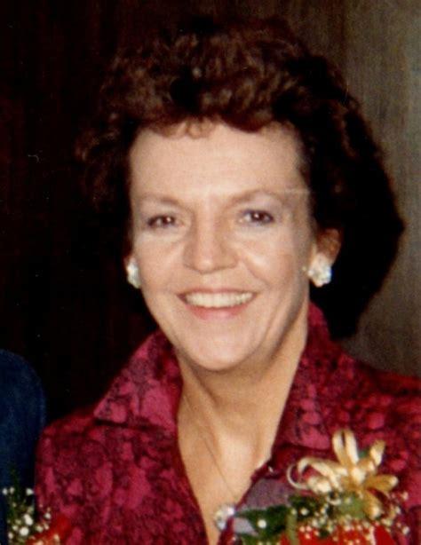 obituary for a h hellmann parr send flowers