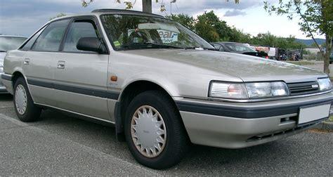 mazda 626 related images start 50 weili automotive network