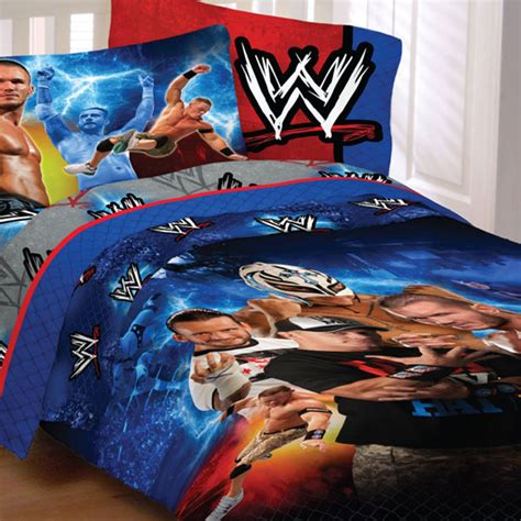 wwe bedding set search results wwe comforter sets the best hair style