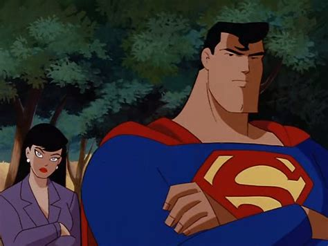 film kartun anak superman superman the animated series season 1 3 extras