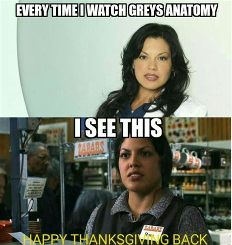 Greys Anatomy Memes - 42 best ideas about shonda rhimes on pinterest patrick dempsey kevin mckidd and couple
