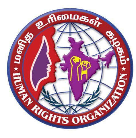 human rights caign human rights organization human rights organization 32 34