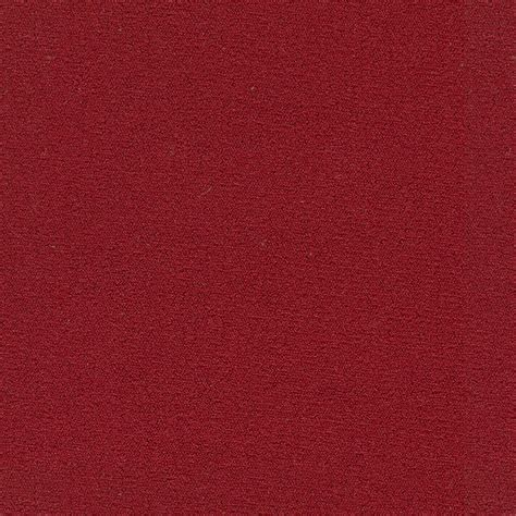 fabric for sheets neoprene fabric sheets 14 ruby red fabricville