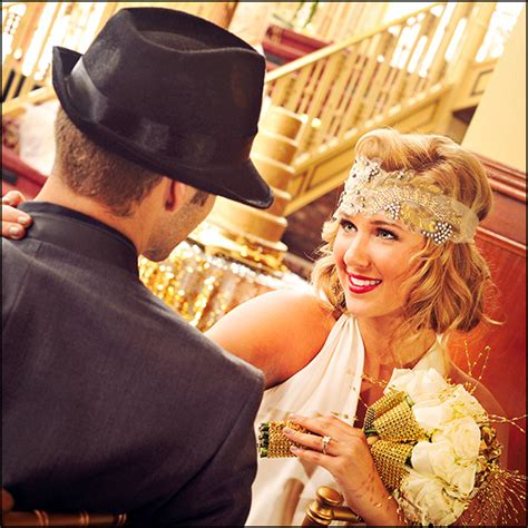 literary themes great gatsby 4 literary wedding themes buy wedding sparklers