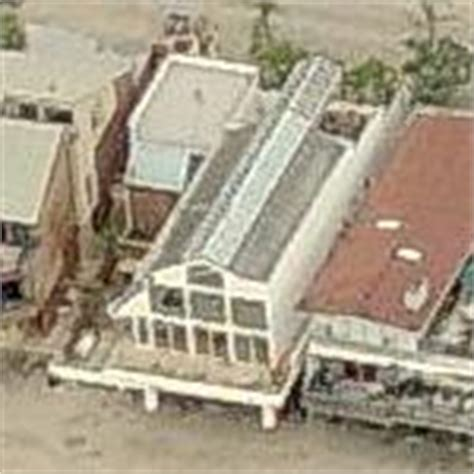 adam sandlers house adam sandler s house in malibu ca google maps