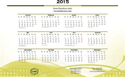 Republic Kalendar 2018 Central Republic Car Kalendar 2018 28 Images Tl8ao