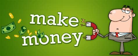 Can U Make Money Online - 40 ways to make money on the internet attittude blogger