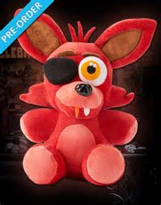 Popular Fnaf Plushys For Sale » Home Design 2017