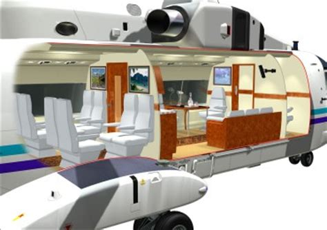 fliegender wasserhahn helicopter modelhelicopters jimdo page