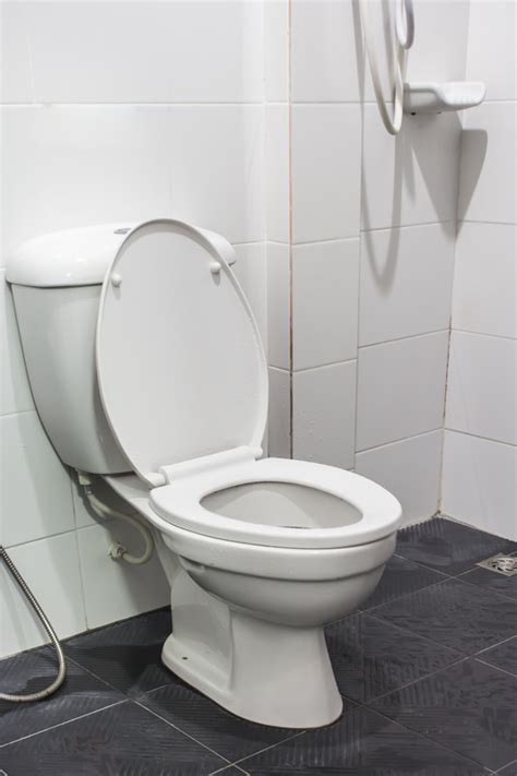 Toilette Ohne Wasser by Wc Sp 252 Lkasten Entkalken 187 Methoden Mittel Im 220 Berblick