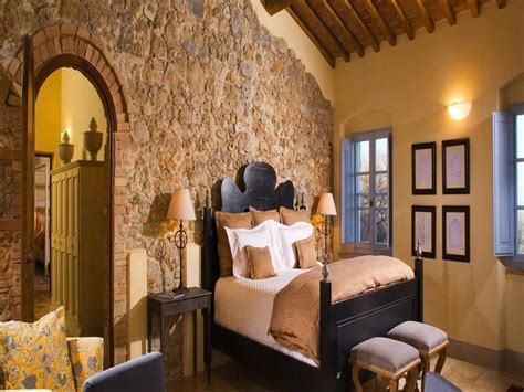 tuscan home decor magazine tuscany home design house plan 2017