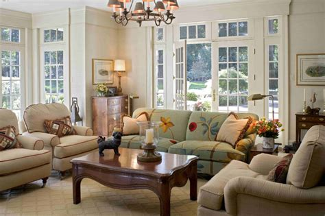 Dining Room Furniture Atlanta by Family Room With French Doors Traditional Family Room