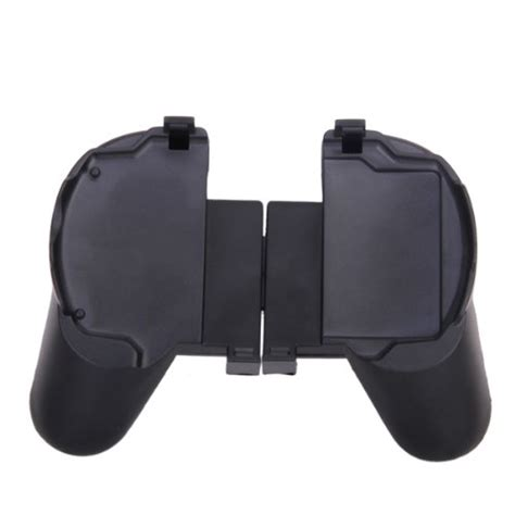 Flexibel Psp 2000 grip controller handle holder for psp 2000