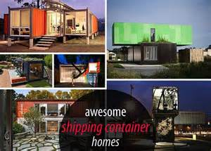 top 25 shipping container homes home with design cargo container house plans container house plans designs