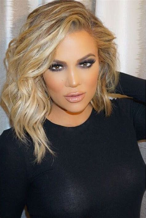 Khloe Hairstyles by Best 25 Haircuts For Guys Ideas On