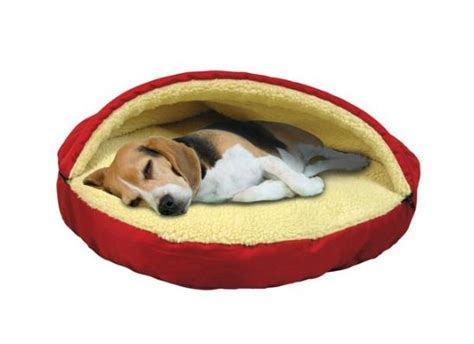 beds for puppies pet beds small large beds for dogs dog breeds picture