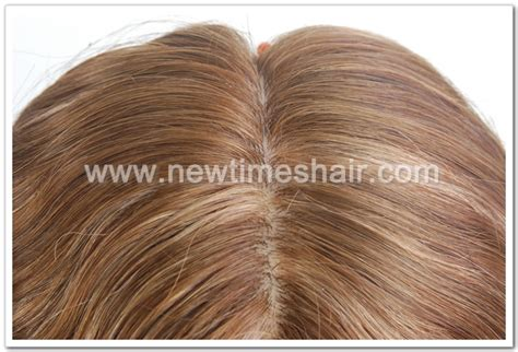 invisible line hair extensions make invisible hair extensions triple weft hair extensions